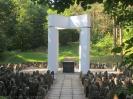 Die Fachschaft Geschichte lädt aus Anlass des Gedenktags für die Opfer der Nationalsozialismus am 27. Januar ein