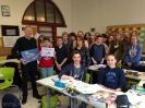 """Schulsieger des Geographie-Wettbewerbs """"Diercke Wissen""""_1"""