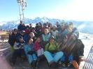 Wintersportfahrt ins Ahrntal 2016_1