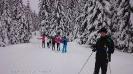 Wintersportfahrt ins Ahrntal 2016_2