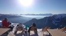 Wintersportfahrt ins Ahrntal 2016_3