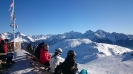 Wintersportfahrt ins Ahrntal 2016_4