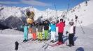 Wintersportfahrt ins Ahrntal 2016_5