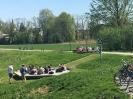 Unterricht im Landschaftspark_1