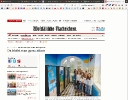 WN-Artikel