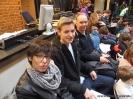 Siegerehrung Mathematikolympiade NRW_1