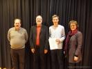 Siegerehrung Mathematikolympiade NRW_3
