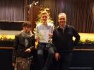 Siegerehrung Mathematikolympiade NRW_4