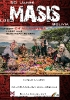 "Musikgruppe ""Los Masis""_1"