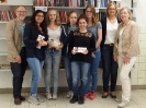 English Book Club_1