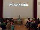 Johanna Reiss_2