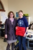 Mathematik-Olympiade 2015/16: Jarno ist Vize-Landesmeister