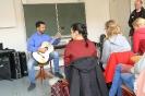Roberto Tascini zu Gast im Musikunterricht_1