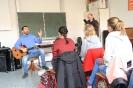 Roberto Tascini zu Gast im Musikunterricht_2