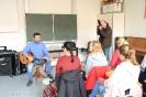 Roberto Tascini zu Gast im Musikunterricht_3