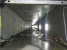 Mint-EC-Camp: Bauingenieurwesen_6