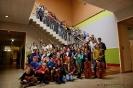 Kinderorchester NRW_1