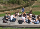 Unterricht im Landschaftspark_3