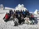 Wintersportfahrt_1